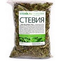 stevii-tsvetok-kupit-v-moskve-babushkin-buket-tsveti